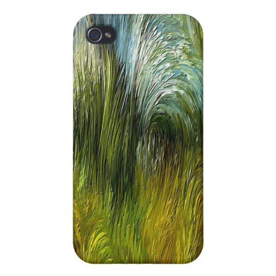 s4 46 iPhone 4/4S cover