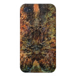 s4 52 covers for iPhone 4