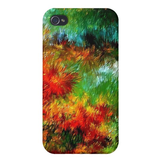 s4 57 cover for iPhone 4