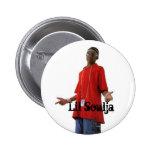 S5001827, Lil Soulja Buttons