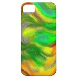 s5 04 iPhone 5 Case-Mate carcasas