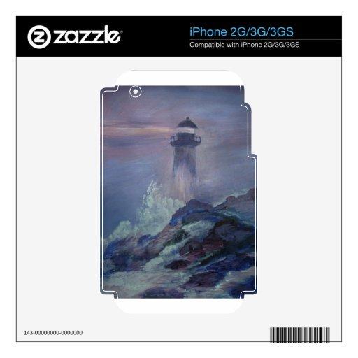 S7301000.JPG CALCOMANÍAS PARA iPhone 3GS
