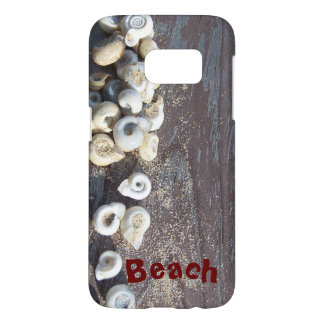 S7 Beach Case