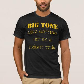 S - 3XL T-Shirt