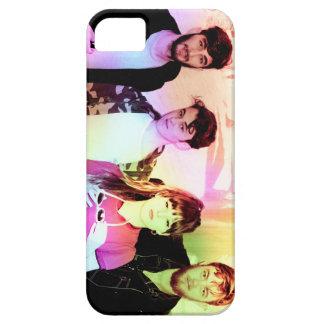 S A N  C I S C O 1 iPhone SE/5/5s CASE