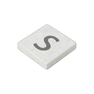 s.ai stone magnet
