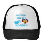 s are my Homies Trucker Hat