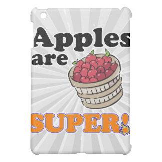 s are super iPad mini covers