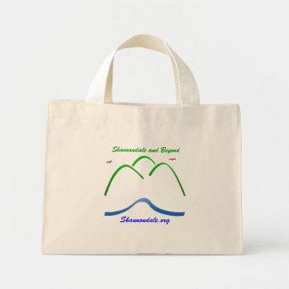 S&B Logo Bag