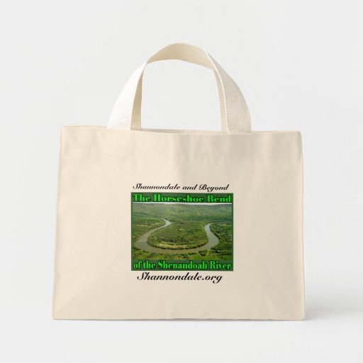 S&B's Horseshoe Bend Bag.