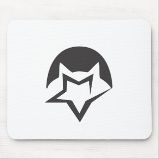 S&C MOUSE PAD