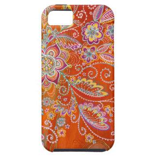 S-Corfee Norwegian Wood - iPhone4 TOUGH Case iPhone 5 Cases