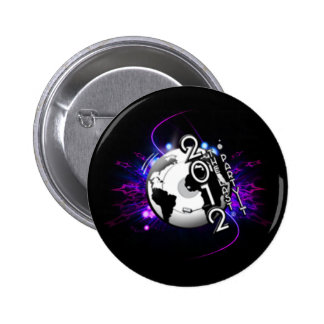 S-CURVE - Button - 2012THELASTPARTY