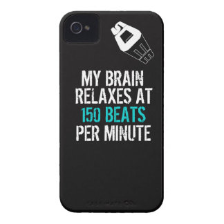 S DEE iPhone 4/4S - 150 Beats iPhone 4 Covers
