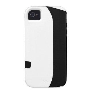 S DEE iPhone 4 Case