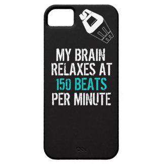 S DEE iPhone 5 - 150 Beats iPhone 5 Case