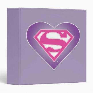 S-Escudo de Purple Heart
