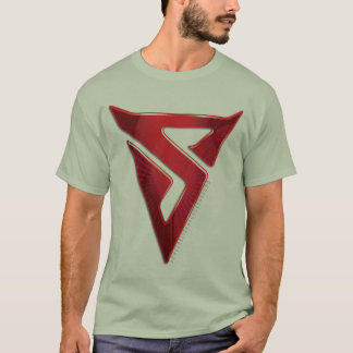 S - EVIL 666 T-Shirt