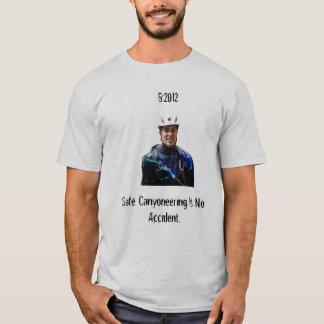 S FEST 2012 T-Shirt