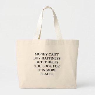 s funny divvorce idea for you tote bag