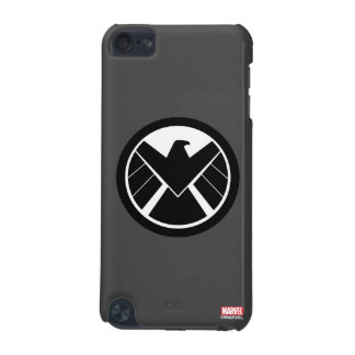S.H.I.E.L.D Icon iPod Touch (5th Generation) Case