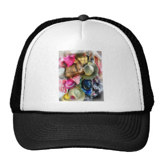 s Hats