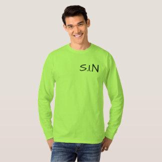 S.I.N