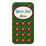 s iPhone 4/4S cases