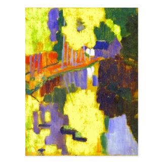 ¿S más rusier Paul 1864 1927-10-06 París Morlaix Tarjetas Postales