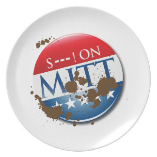 S--- ON MITT -.png Plate