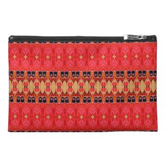 S. Orientalis Kilim Travel Accessories Bags