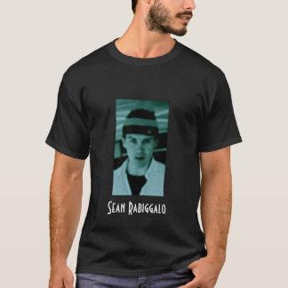S.RaBean Screen T-Shirt