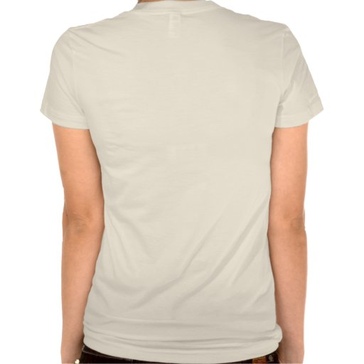 S.S. Camiseta orgánica