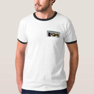 S.S. Celtic (White Star Line) Vintage Sailing T-Shirt