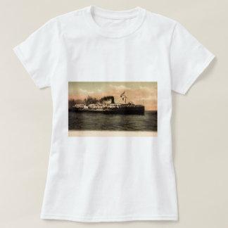 S.S. City of Buffalo T-Shirt