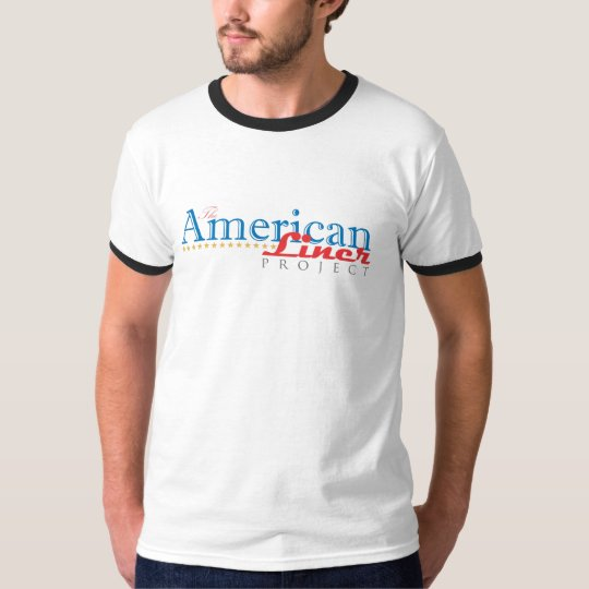 S.S. United States - American Liner project T-Shirt