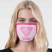 S-Shield Mom Face Mask