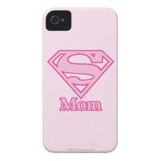 S-Shield Mom iPhone 4 Case