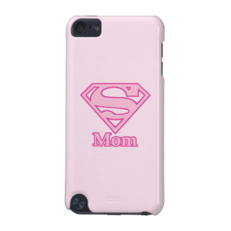S-Shield Mom iPod Touch (5th Generation) Cover