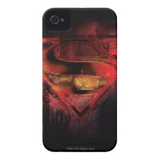 S-Shield Painted iPhone 4 Case-Mate Case