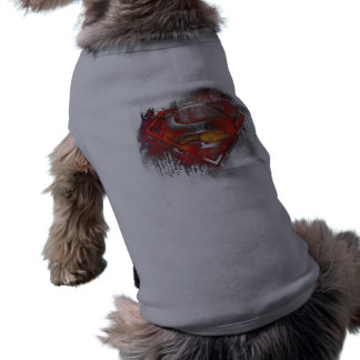 S-Shield Painted Pet Clothing