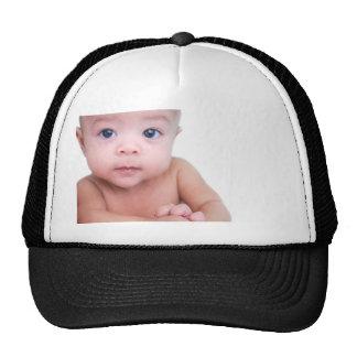 s Spotlight Trucker Hat