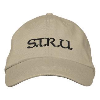 S.T.R.U.