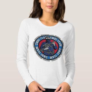 S.W.A.T. Team Shirt