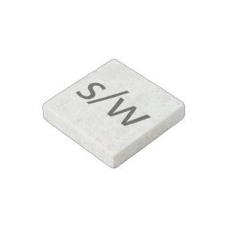 s:w.ai stone magnet