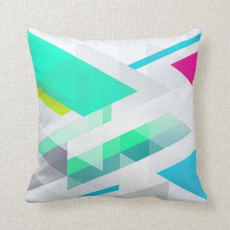SA.0294 - Almohadas del cubo Cojín Decorativo