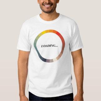 SA.0294 - Colortype T-Shirt