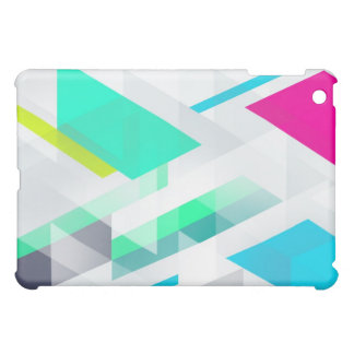 SA.0294 - Cube iPad Case
