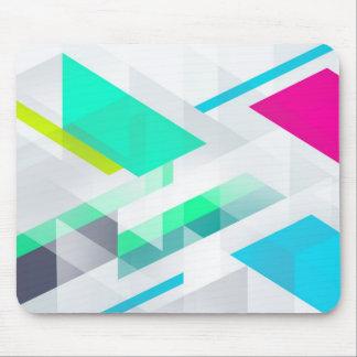 SA.0294 - Cube Mousepad