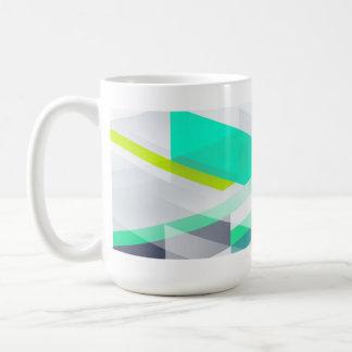 SA.0294 - Cube Mug